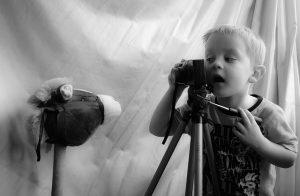 טיפול טבעי באוטיזם- כל מה שרציתם לדעת