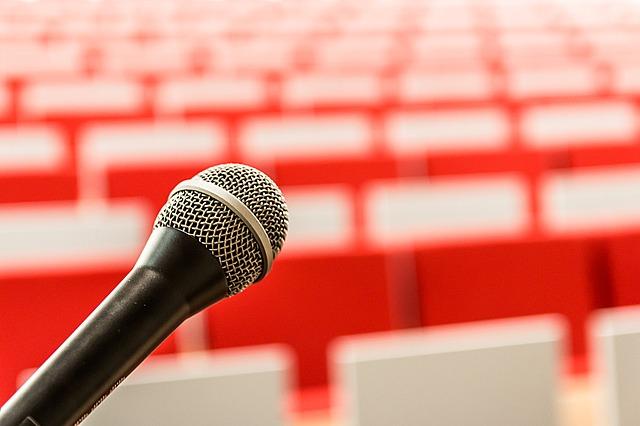 הרצאות מוטיבציה