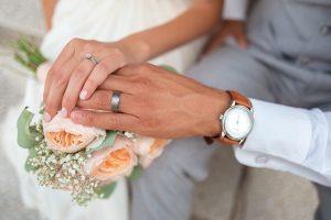 להתחתן בצפון