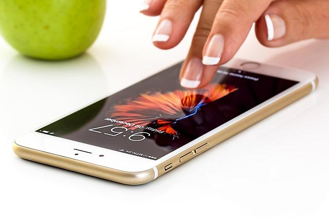 הצטרפות לפלאפון עדיין כדאית בעידן התקשורת המשולבת