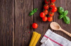 5 מסעדות שוות במודיעין