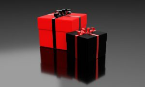 מתנה לראש השנה