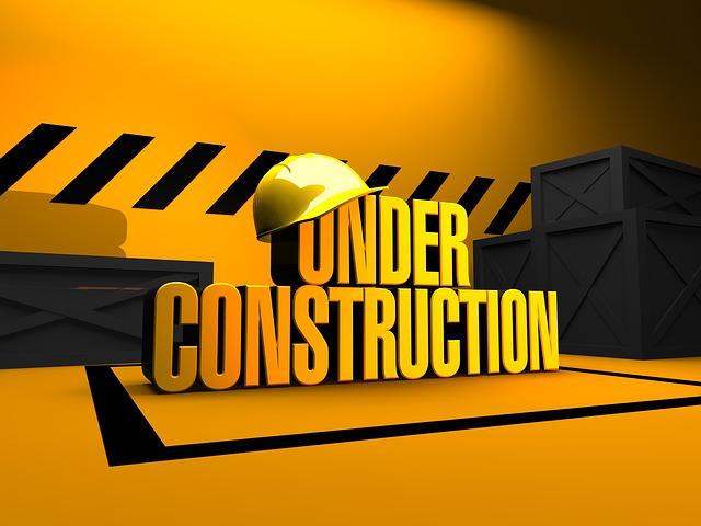 חומרי בניה - עם מי כדאי להתייעץ לפני שיוצאים לדרך?