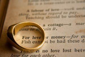 הסיבות העיקריות לגירושים