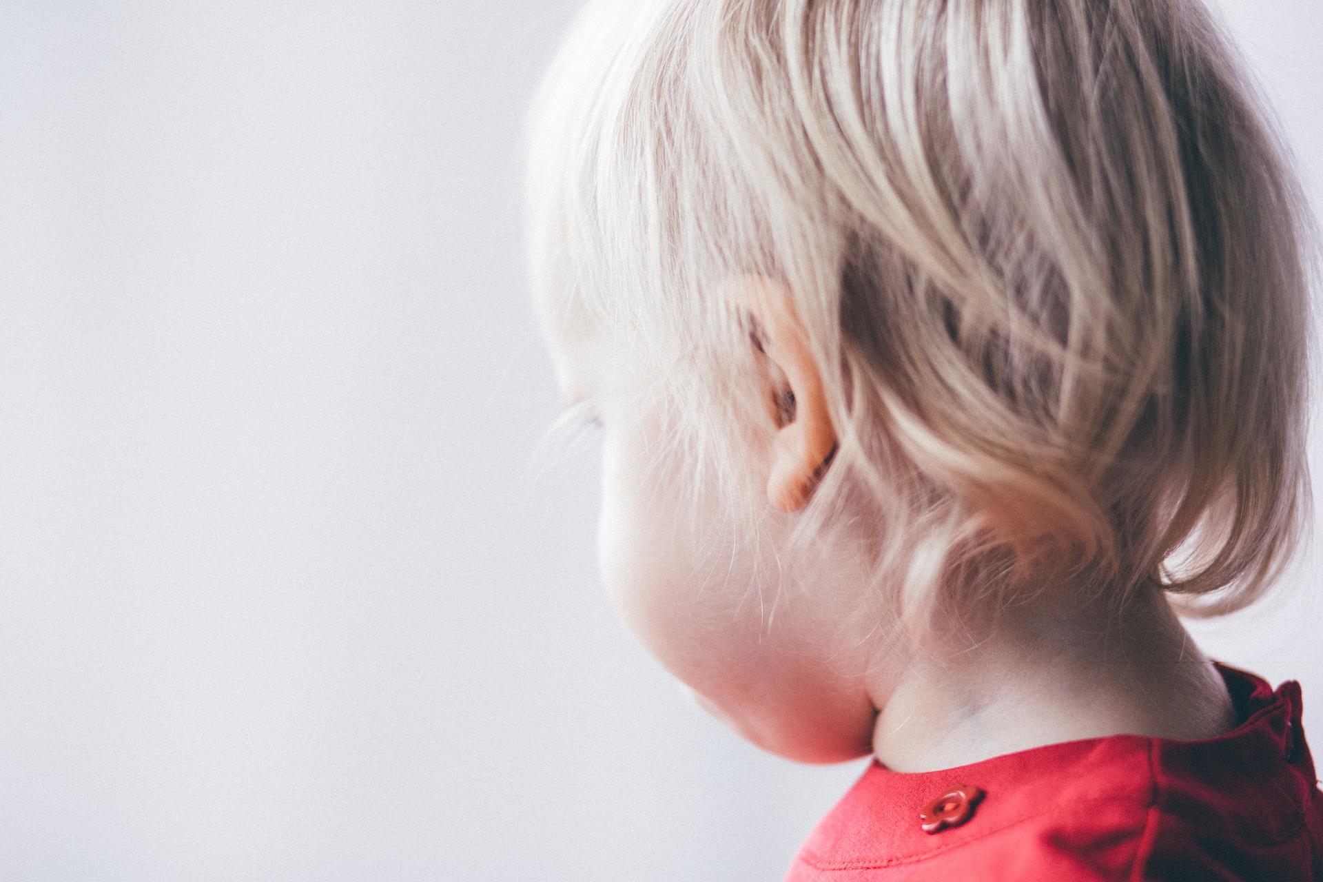 טיפול הומאופתי בדלקת אוזניים