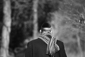 טיפול פסיכולוגי לדתיים