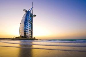 טיסה לדובאי - כל מה שצריך להכין לקראת הטיסה לדובאי